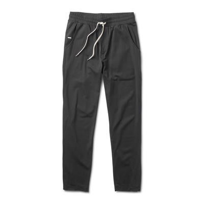 Ponto Performance Pant | Black