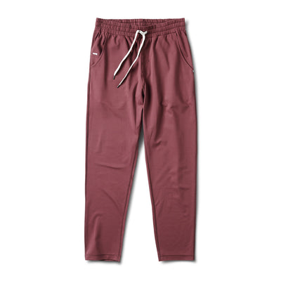 Ponto Performance Pant | Fig