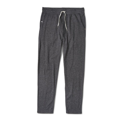 Ponto Performance Pant | Charcoal Heather