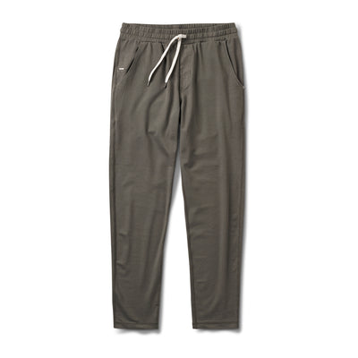 Ponto Performance Pant | Oregano Heather