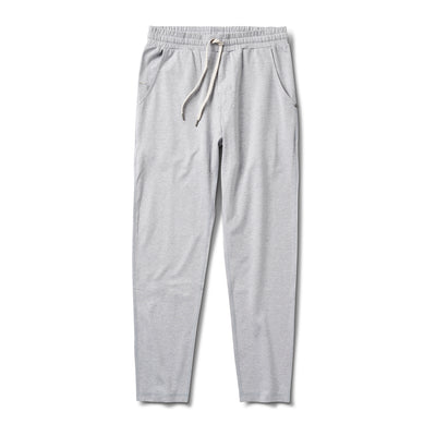 Ponto Performance Pant | Platinum Heather