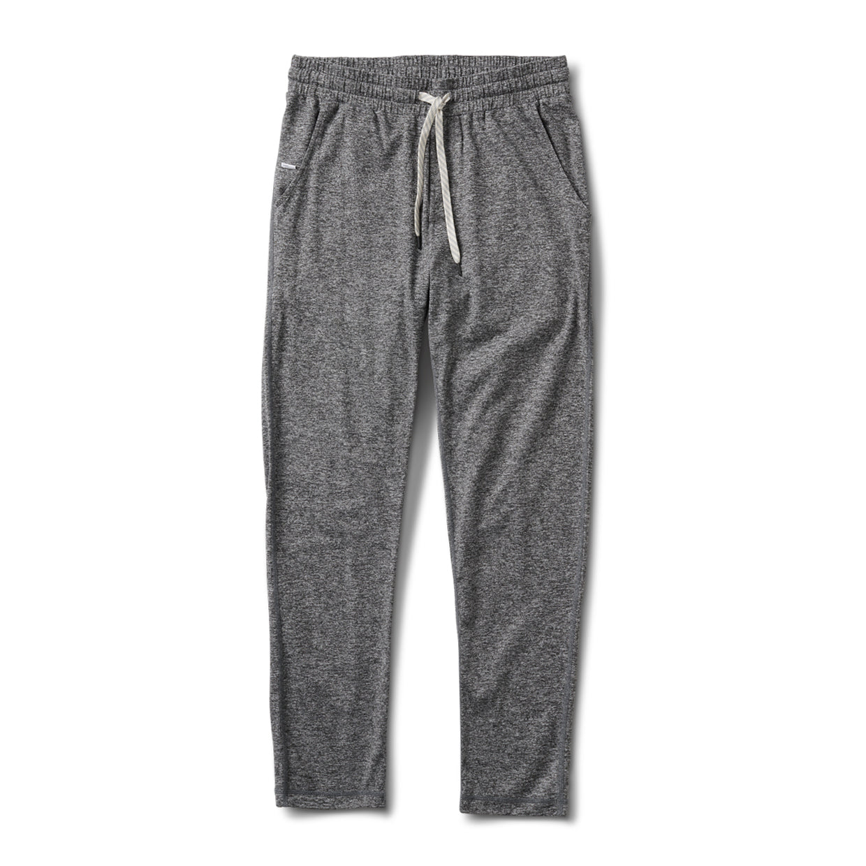 Ponto Performance Pant | Heather Grey
