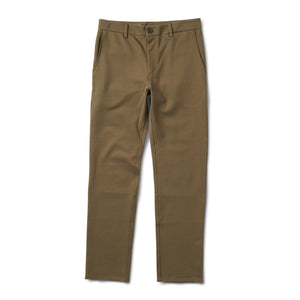 Everything Chino Pant | Army