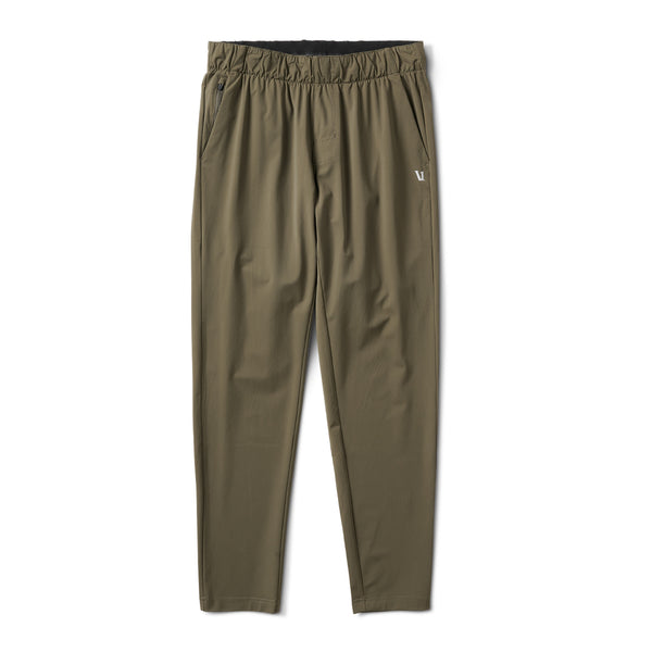 Fleet Pant | Evergreen