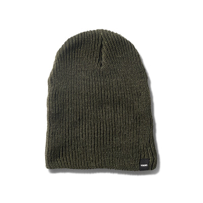 California Beanie | Oregano