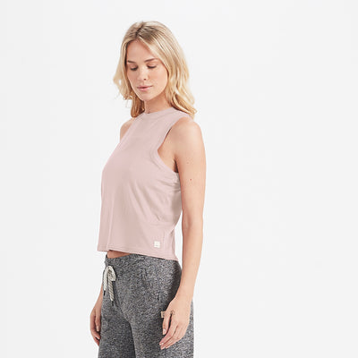 Energy Top | Shell Heather