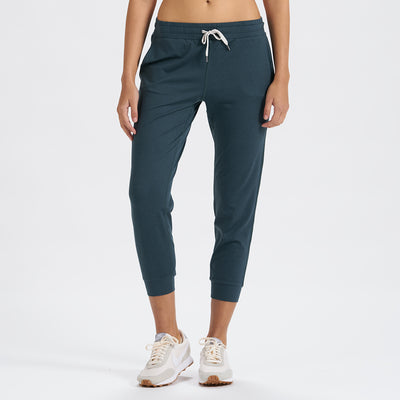 Performance Jogger | Beryl Heather