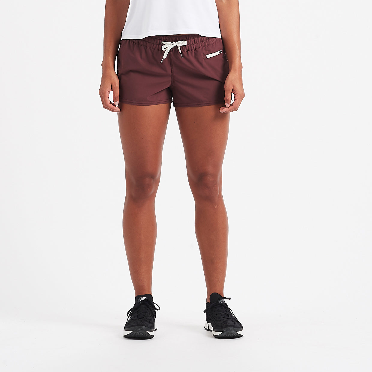 Clementine Short | Fig