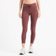 Daily Legging | Fig
