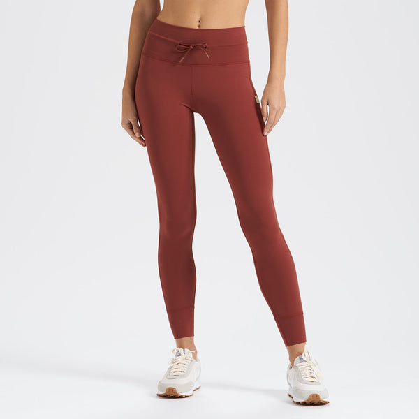 Daily Legging | Spice