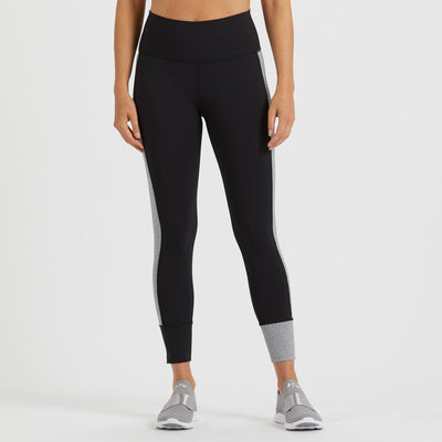 Origin Legging | Black