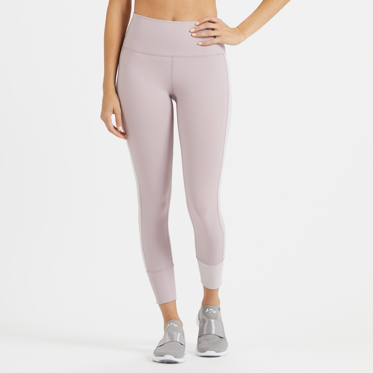 Origin Legging | Dusk