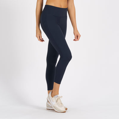 Stride Legging | Ink