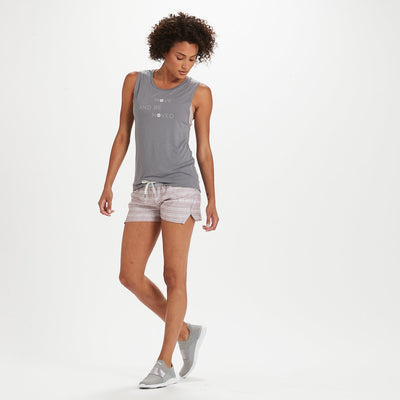 Be Moved Tank | Storm