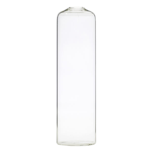 Highball Budvase