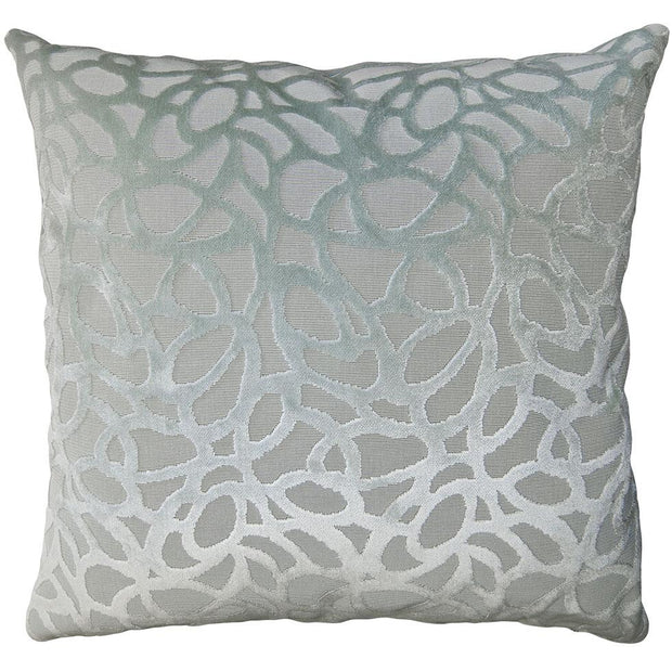Baja Ornate Pillow