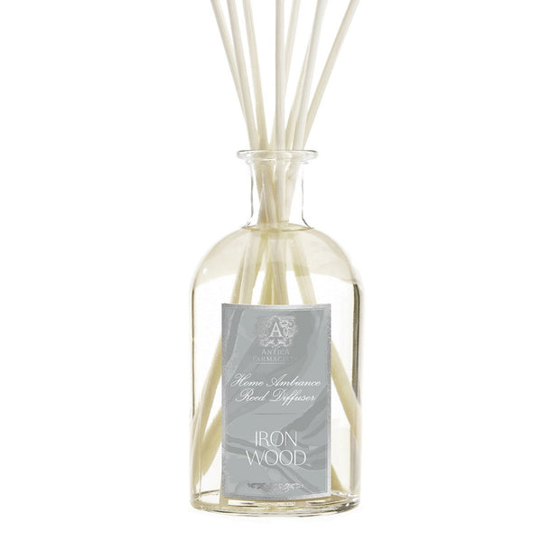 250 ml Reed Diffusers