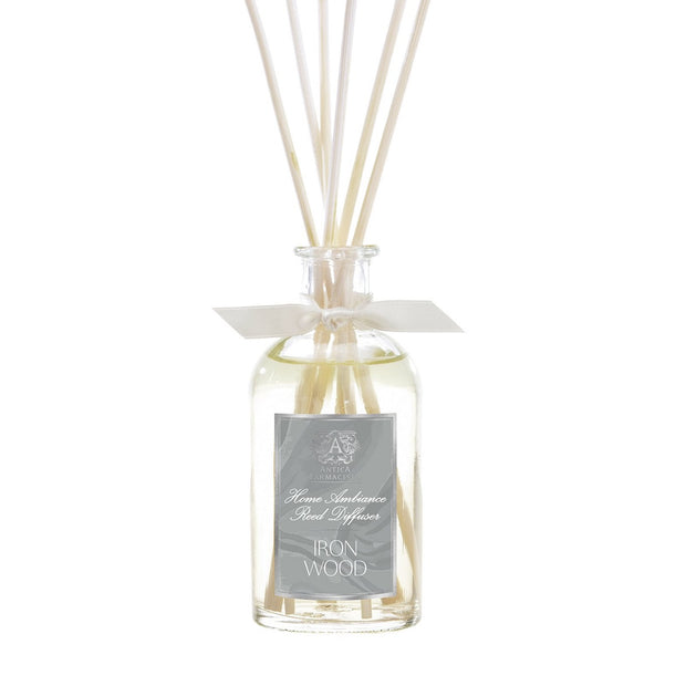 100 ml Reed Diffusers