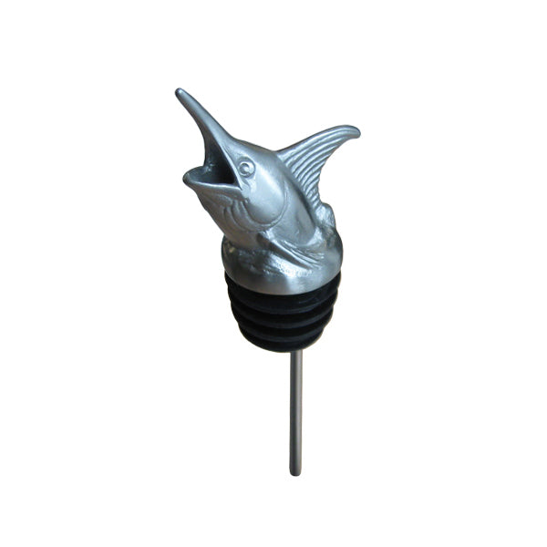 Animal Wine Pourer