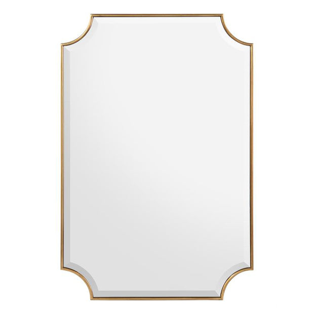 Priora Mirror