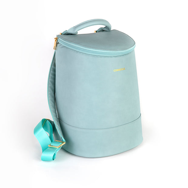 Corkcicle Eola Bucket Bag