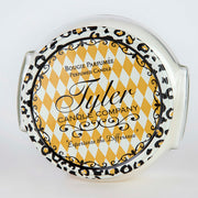 Glamour World Candles