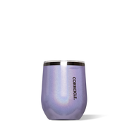 Corkcicle Stemless Wine