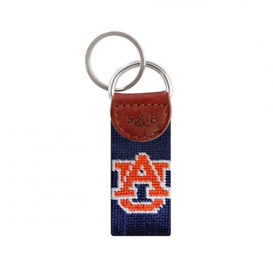 Gameday Smathers & Branson Key Fob