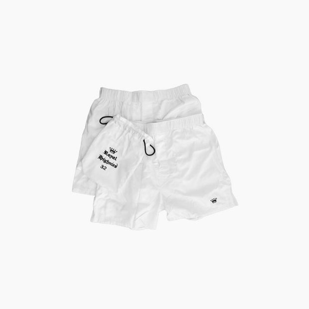 Royal Highnies Boxer Short Set