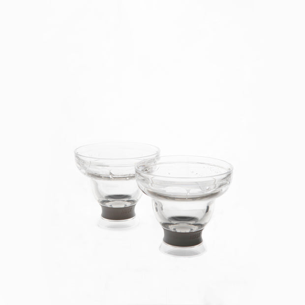 Margarita Freeze Cooling Cups Set