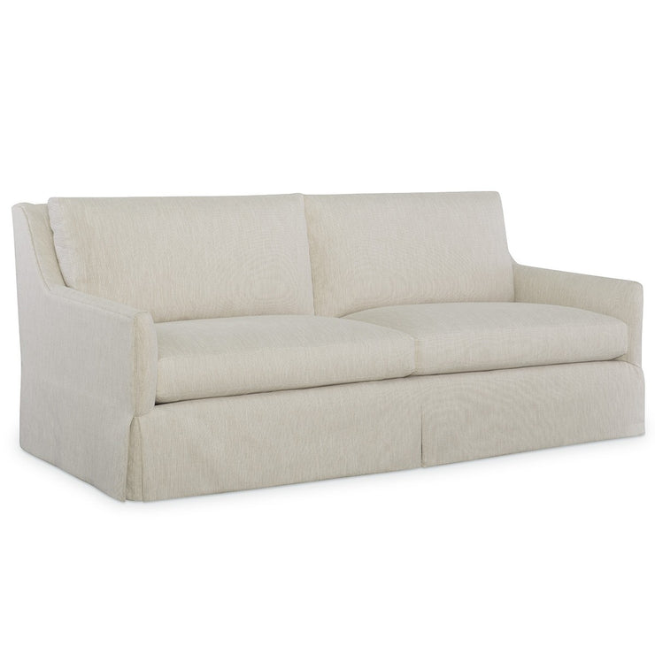 Jennifer Sofa