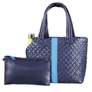 Large Wingwoman Tote