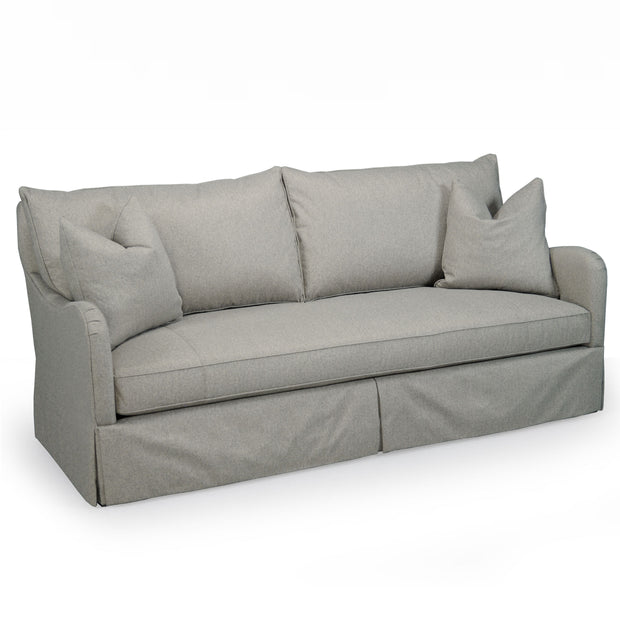 Perfect Falls 1-Cushion Sofa