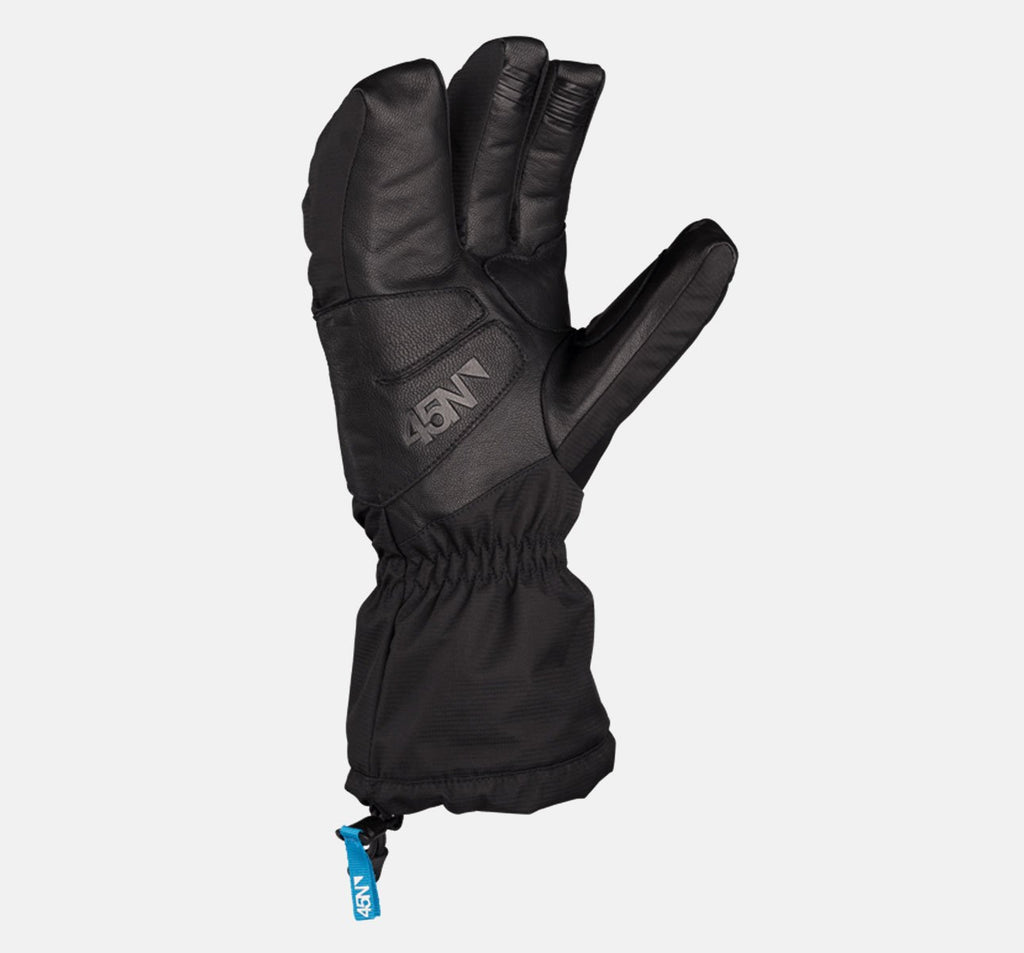 45NRTH Sturmfist 4-Finger Winter Cycling Glove, Front View