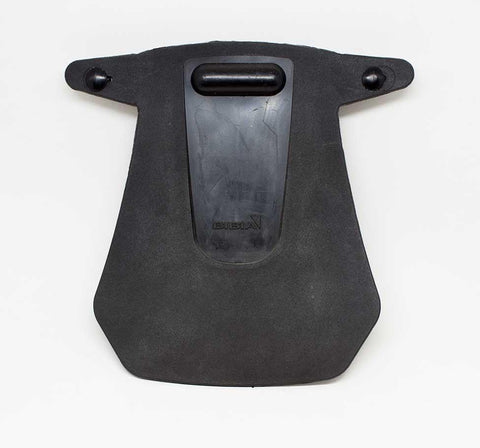 LARGE CITY SPOILER MUDFLAP