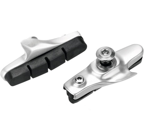 SUSPENSION BLOCK & BOLT KIT