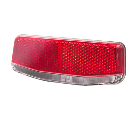 ELIPS XB RACK MOUNT REAR LIGHT