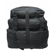Falcon Pro 45L Backpack