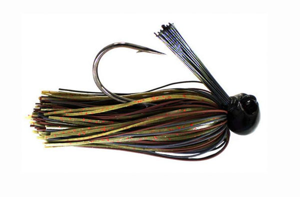 Dobyns Skirted Jigs