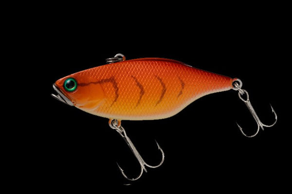 Jackall TN50ft  Full Tungsten