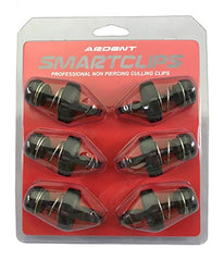 Ardent Smart Cull Clips