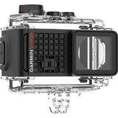 Garmin Virb Ultra waterproof case ( only)