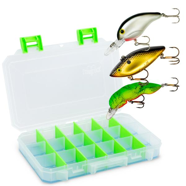 Lure Lock Special BD edition box
