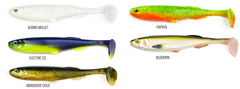 "ProLure XL Shad 8"" (200mm)"
