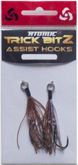 Atomic Assist Hooks