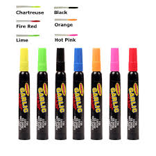 Spike it - Dip n Glo Marker