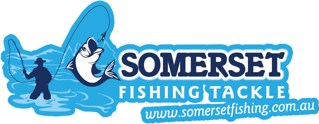 SOMERSETFISHING