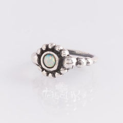 versatile tribal ring