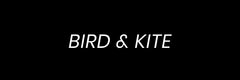 bird & kite summer