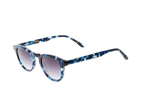 age eyewear page frame nz sunglasses new zealand designer fashion stockists auckland ponsonby shop online